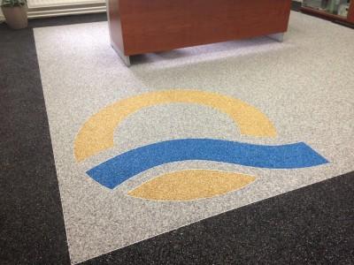 Kancelária Aquaplast