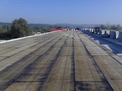 Most Vrtižer